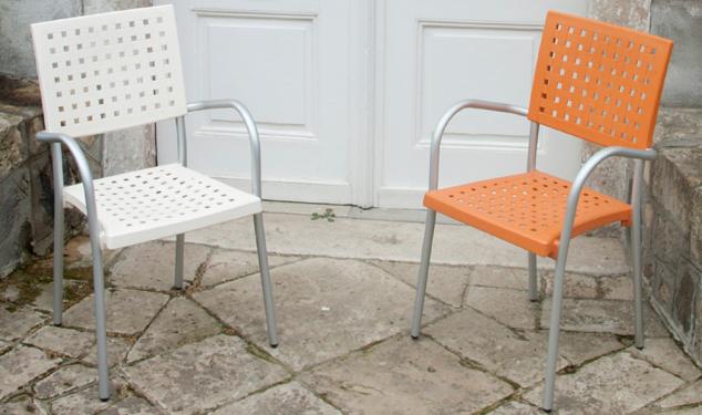 Bahçe Sandalye Çeþitleri ve Fiyatlarý