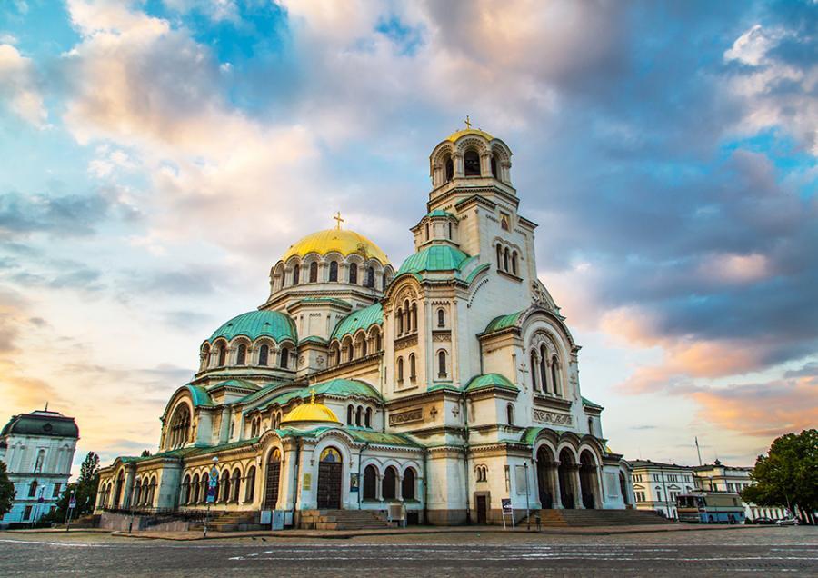 Bulgaristan Mobilya Gönderimi
