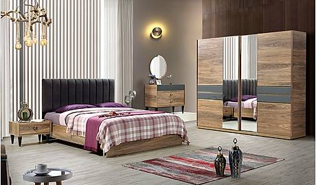 ucuz yatak odasi caddeyildiz mobilya