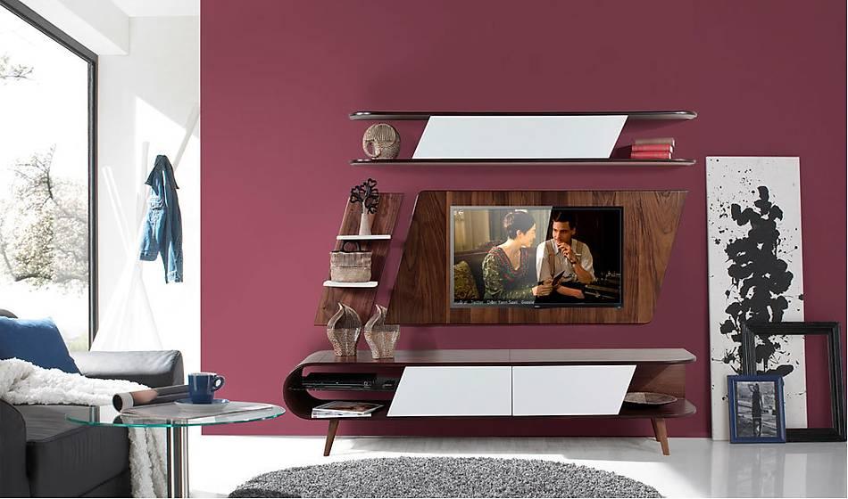 Dubai Tv Ünitesi