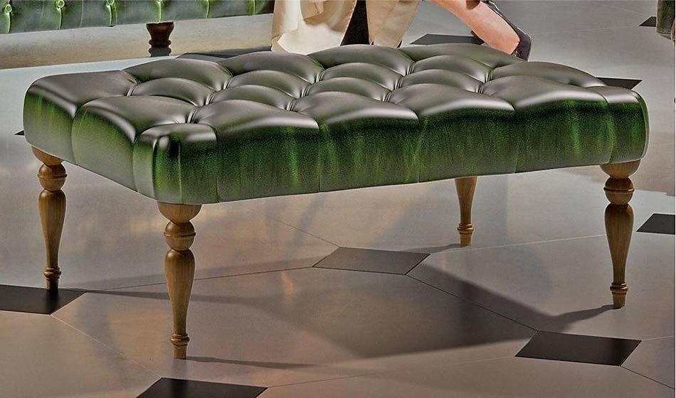Padova Salon Takýmý