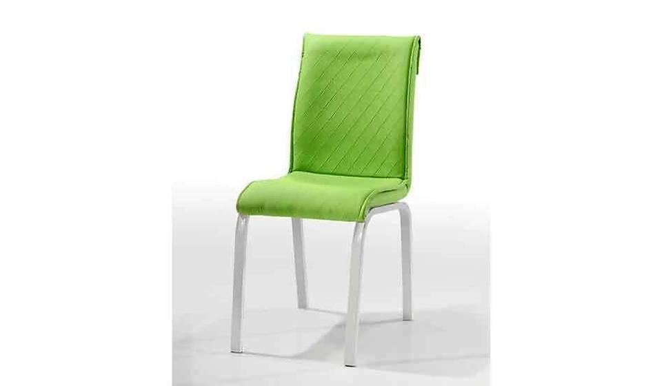 Pedli Modern Sandalye