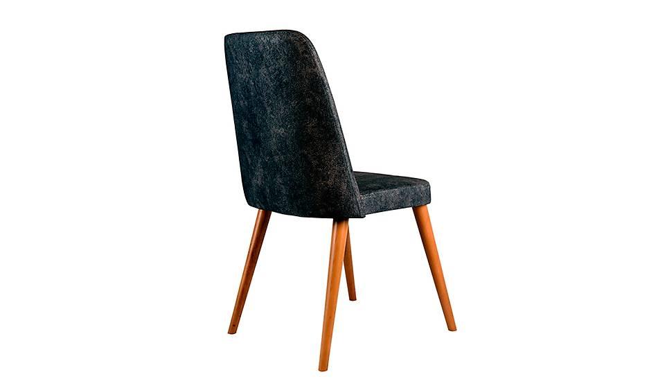 Lupo Sandalye 6 Adet - 6588
