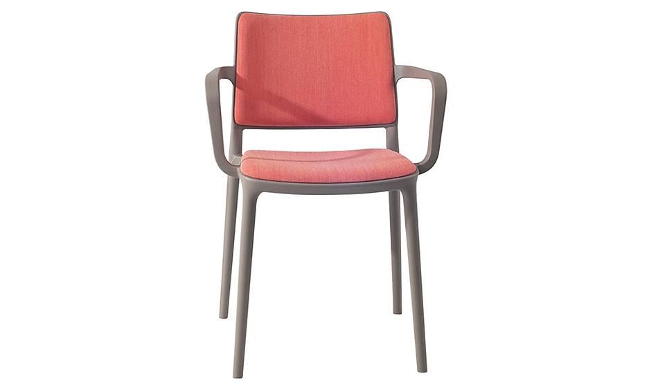 Joy-K Soft Sandalye 2 Adet