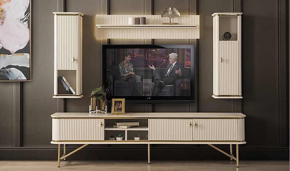 Palma Tv Ünitesi