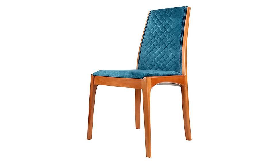 Zühre Sandalye 6 Adet
