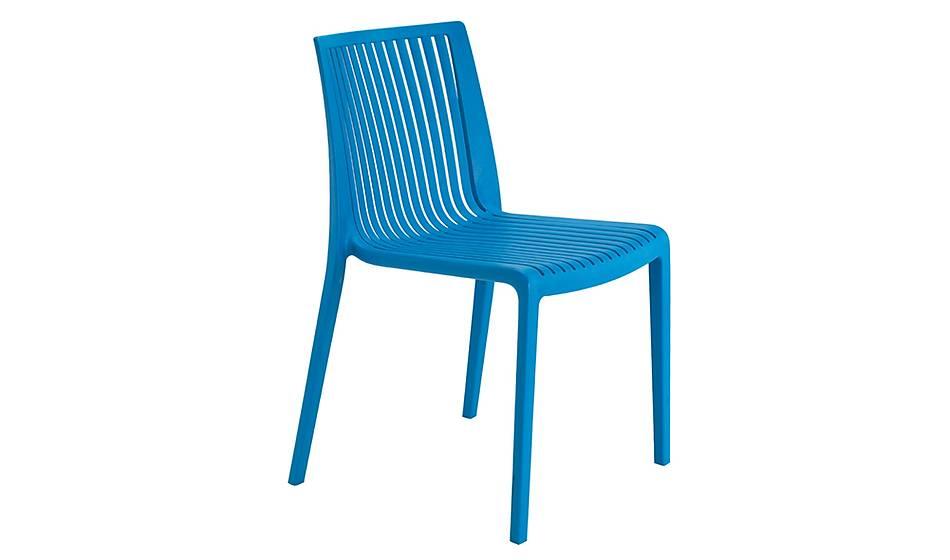 Cool Sandalye 2 Adet