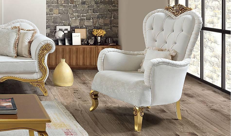 Premium Salon Takýmý