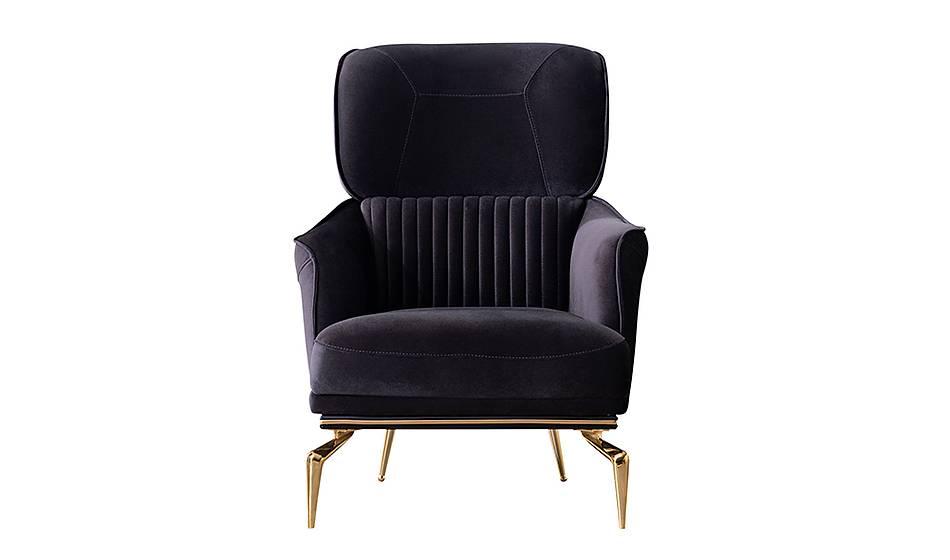 Leydi Luxury Salon Takýmý