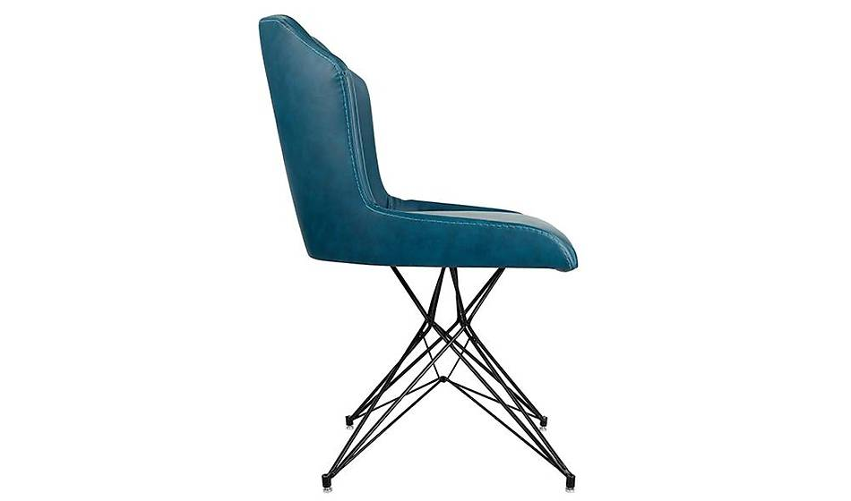 Bella Sandalye 6 Adet