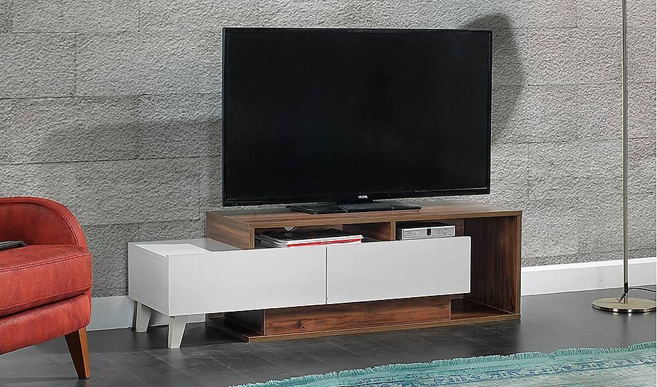 Aspen Tv Sehpasý