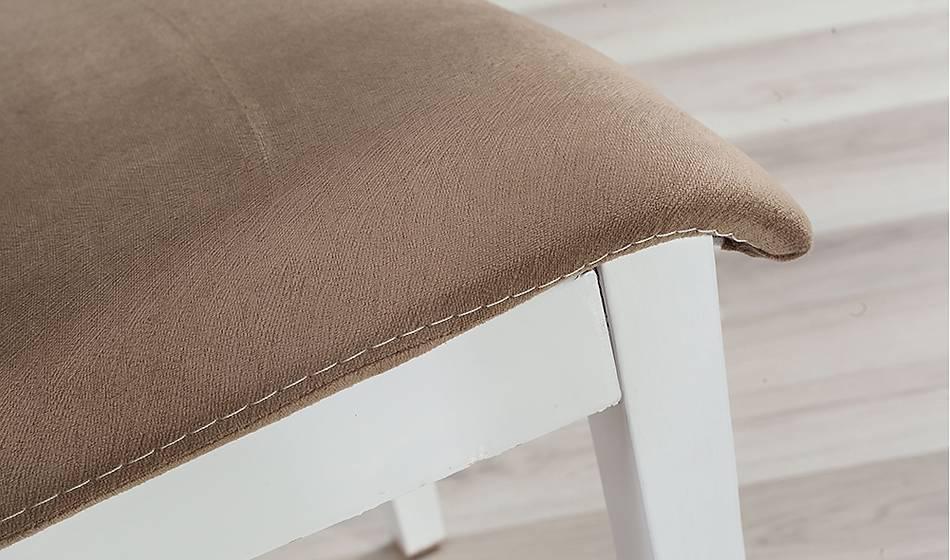 G 701 Dore Sandalye 6 Adet