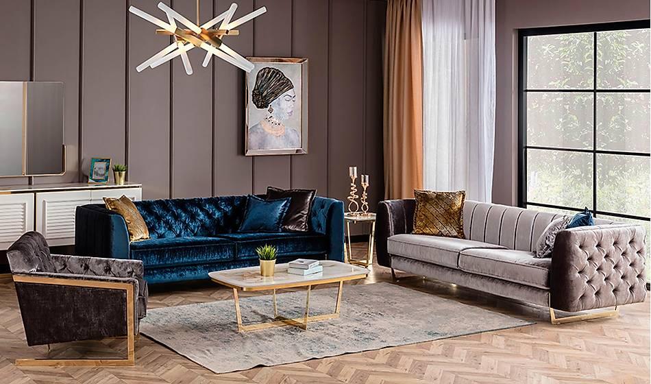 Serenýty Luxury Düðün Paketi