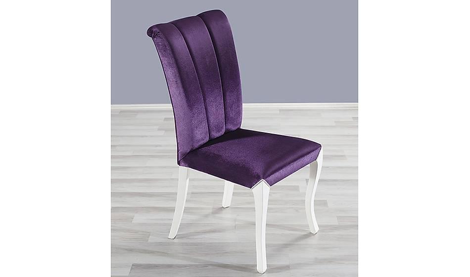 G 168 Yarma Sandalye 6 Adet