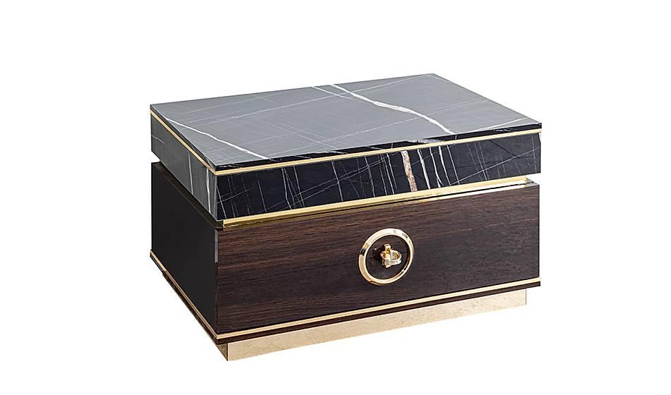 Asus Luxury Düðün Paketi