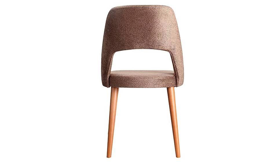 Milano Sandalye 6 Adet