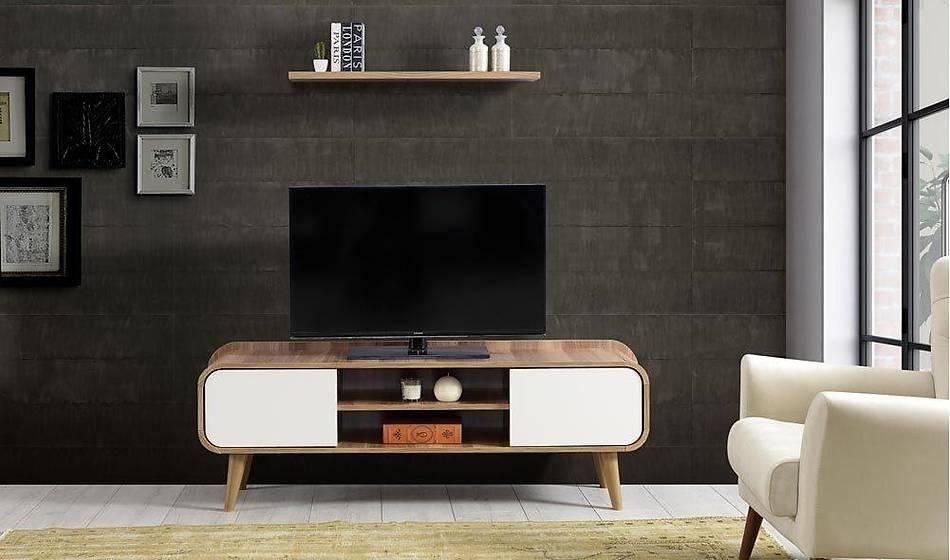 Nano Tv Sehpasý