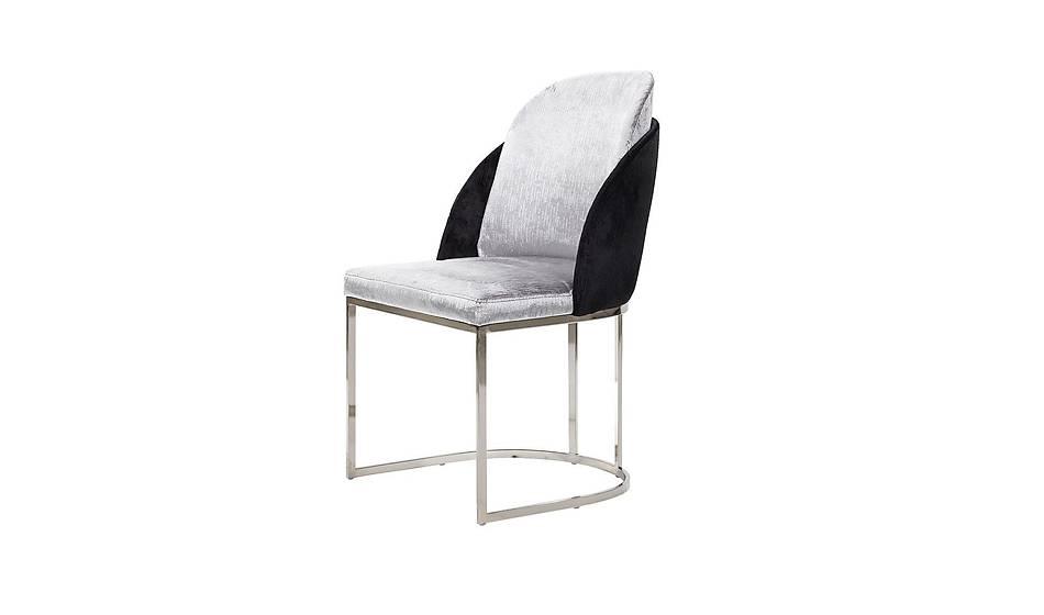 Ýnfinity Luxury Yemek Masasý Takýmý - 1091