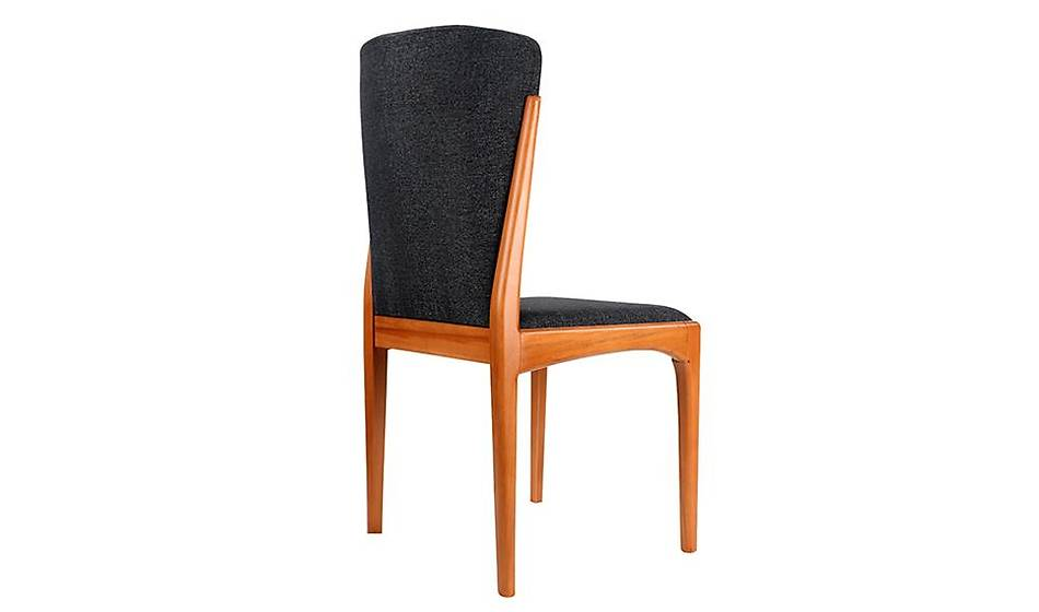 Safir Sandalye 6 Adet