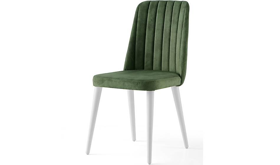 Modern Sandalye 6 Adet