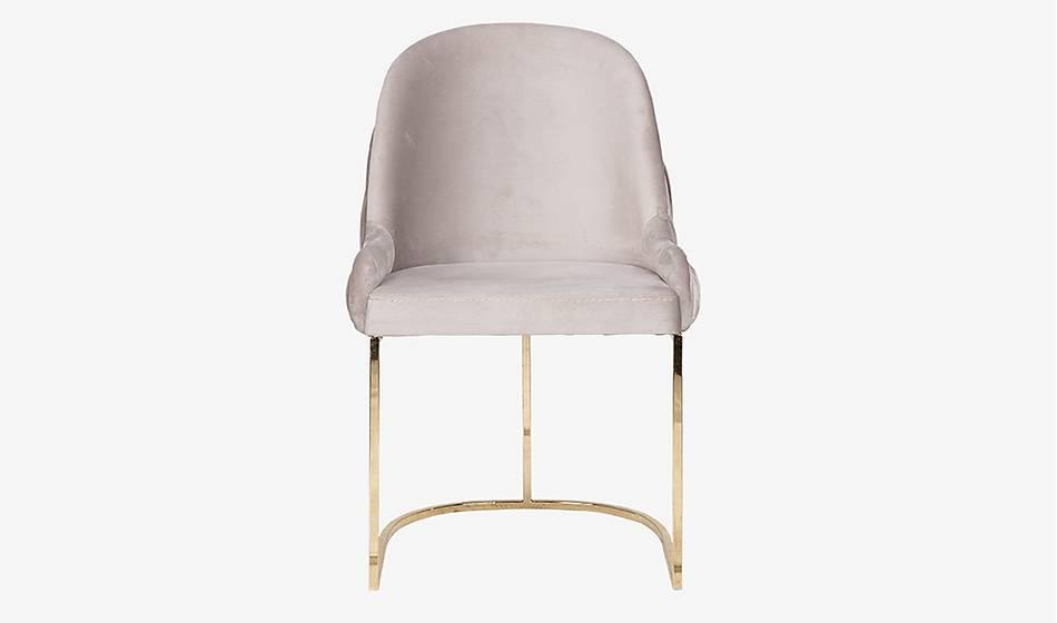 Prada Sandalye 6 Adet