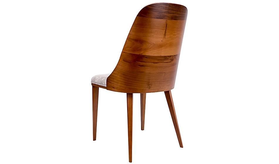 Mia Sandalye 6 Adet