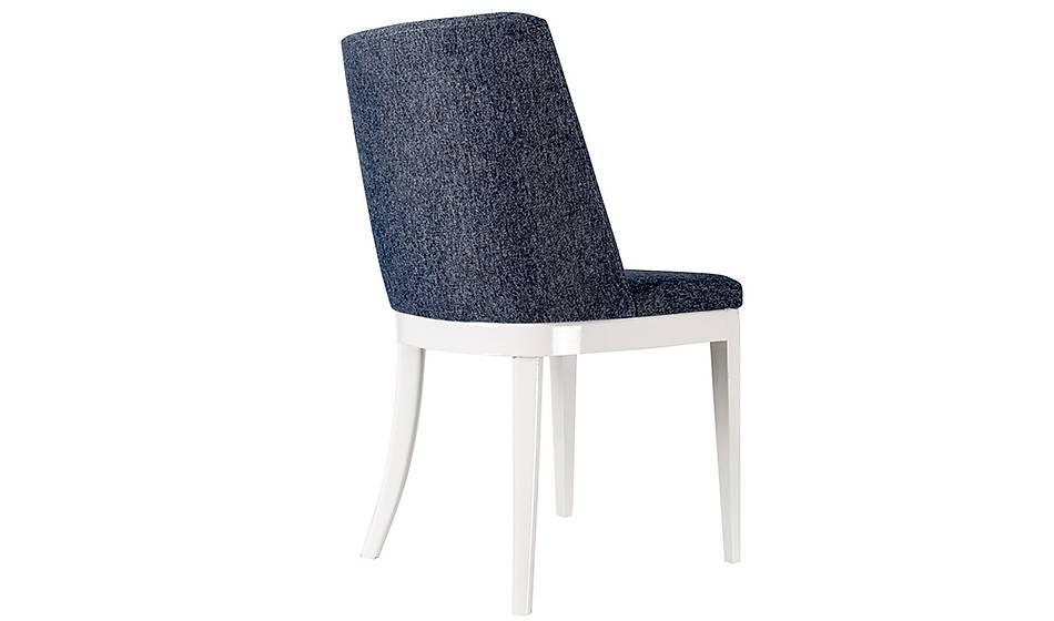 Asya Sandalye 6 Adet