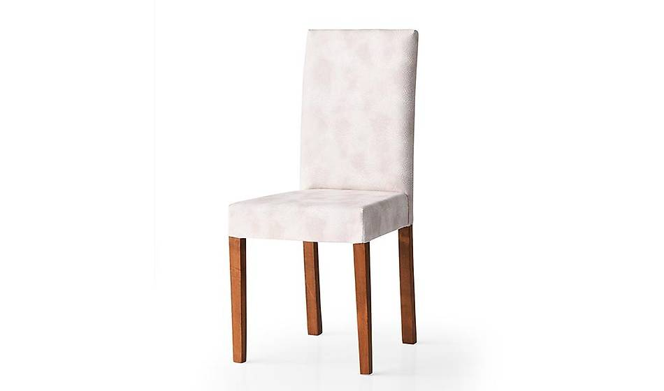 Polo Sandalye 6 Adet