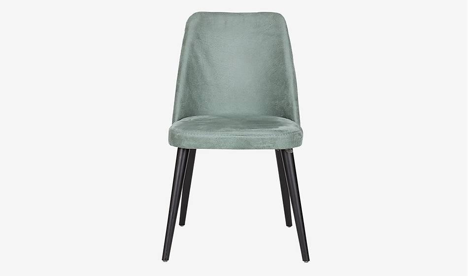 Pera Sandalye 6 Adet