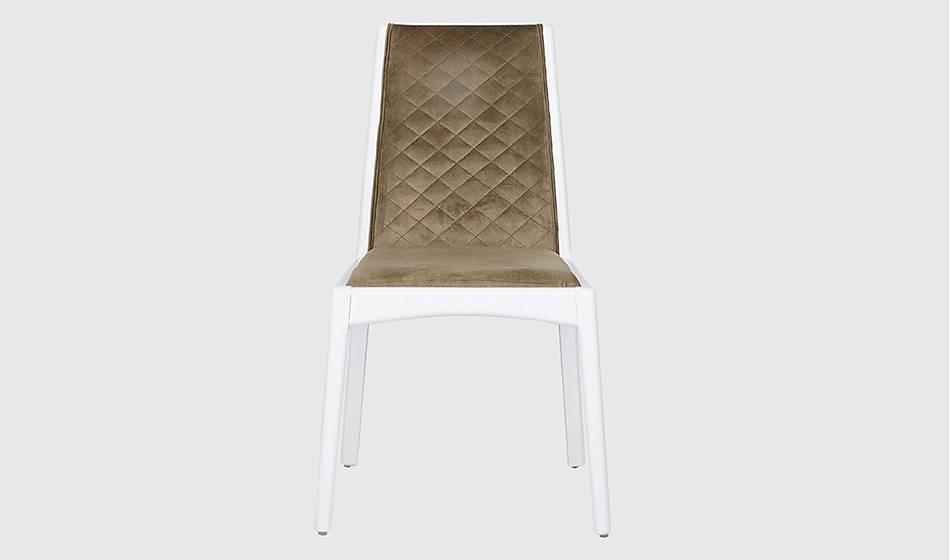 Zühre Kahve Sandalye 6 Adet