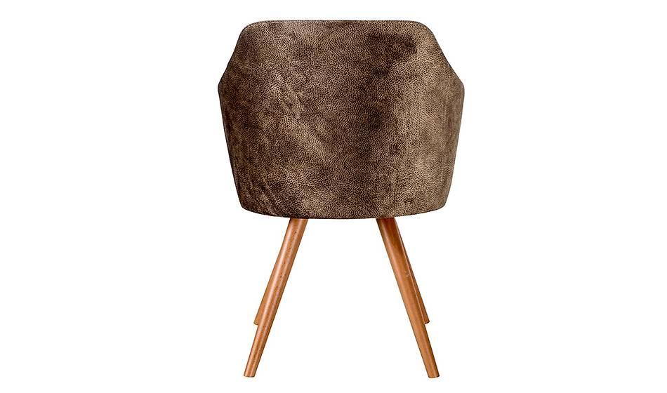 Siesta Sandalye 6 Adet