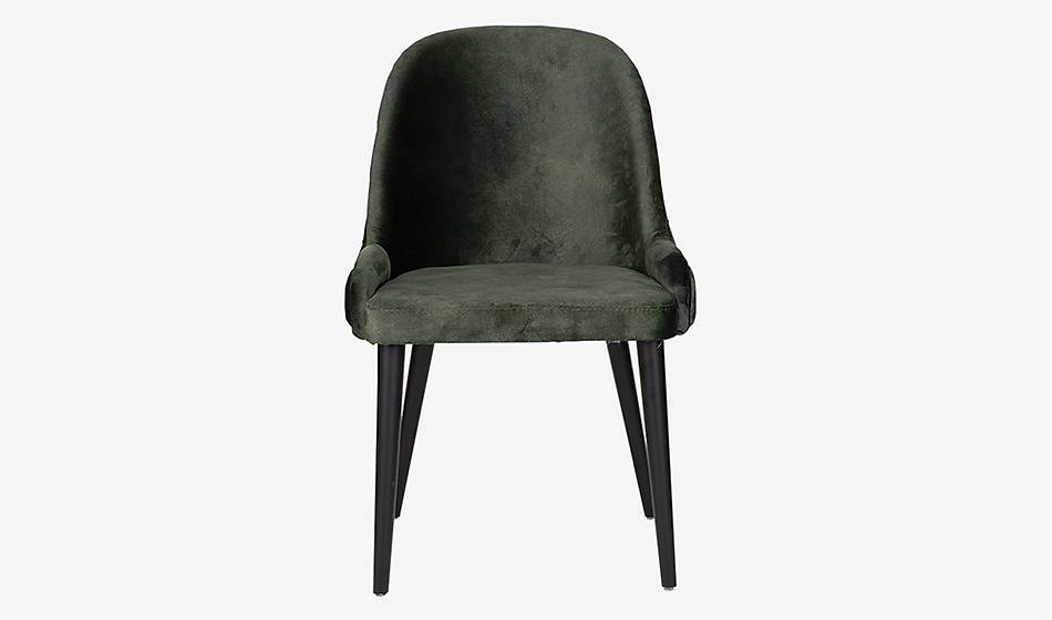 Petra Sandalye 6 Adet