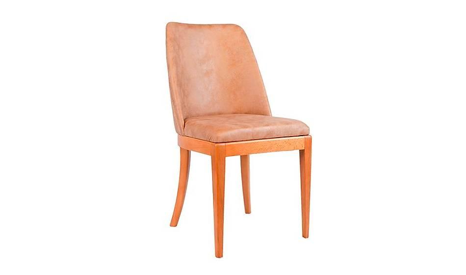 Ege Sandalye 6 Adet