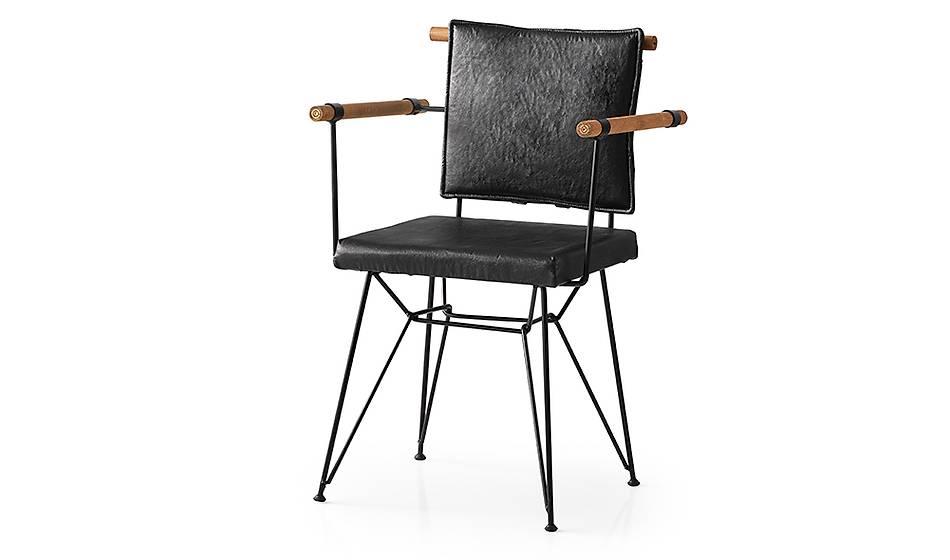 Ýmpera Sandalye 6 Adet