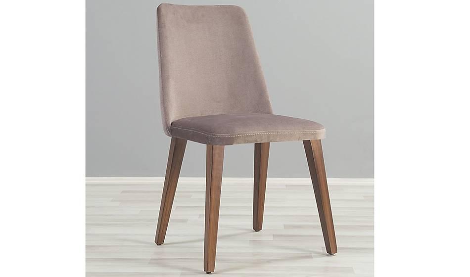 G 162 Konik Sandalye 6 Adet