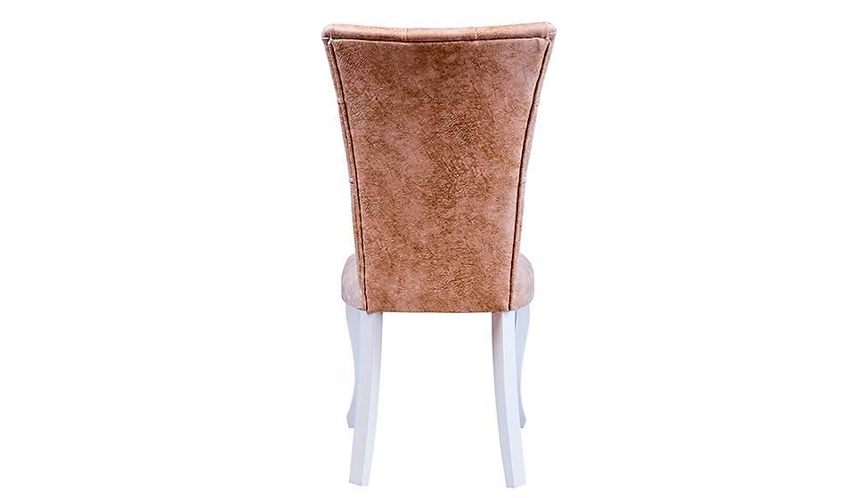 Paris Sandalye 6 Adet