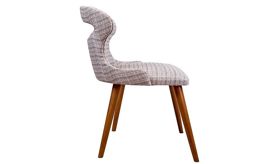 Elegance Sandalye 6 Adet