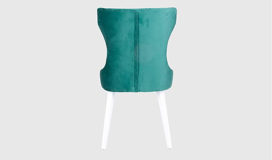 Tuana Sandalye 6 Adet