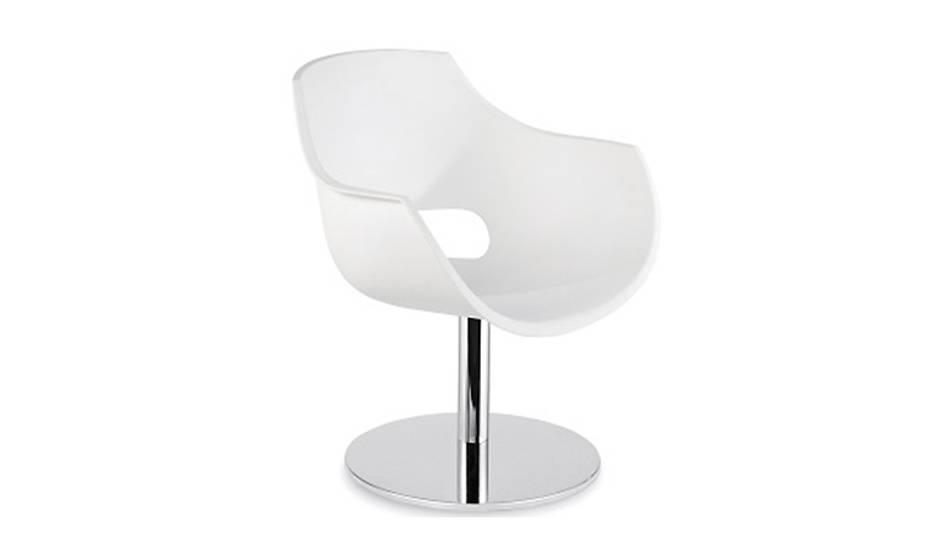 Opal-M Sandalye 2 Adet