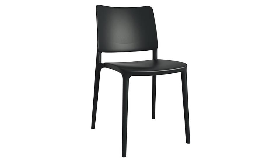 Joy-S Sandalye 2 Adet