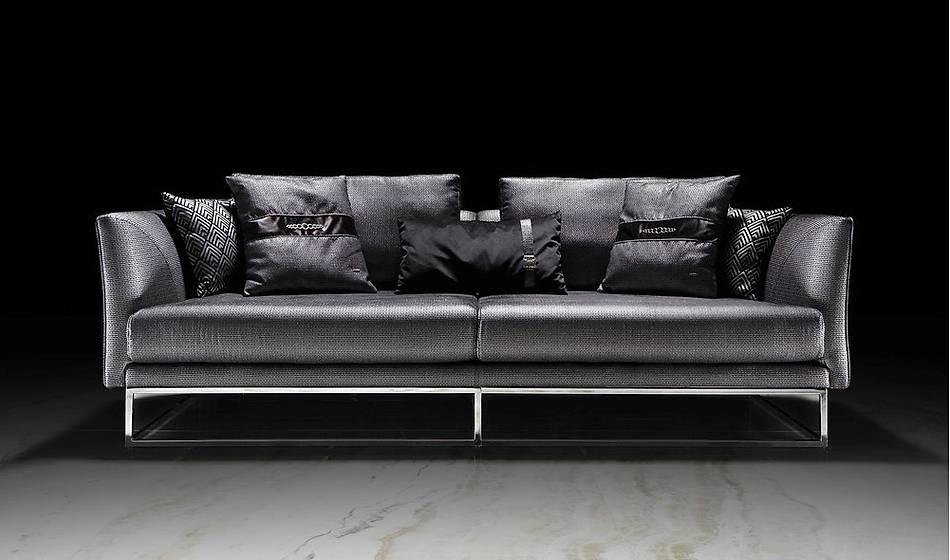 Massimo Luxury Kanepe - 2103