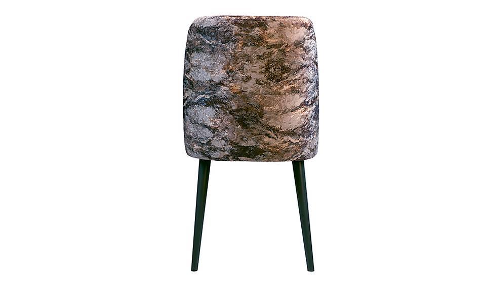 Lupo Sandalye 6 Adet - 6586