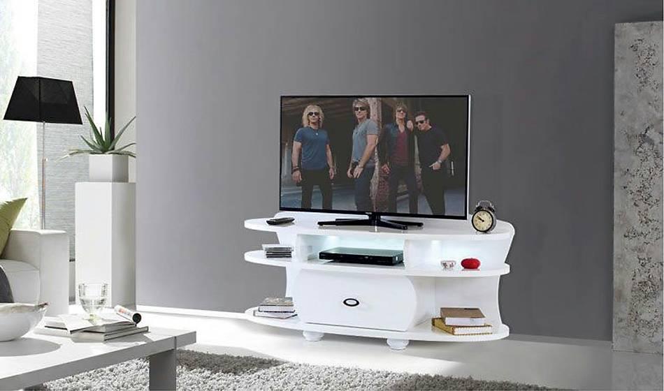 Elips Tv Sehpasý