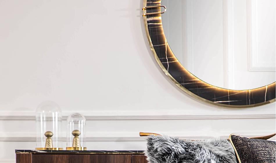 Asus Luxury Konsol