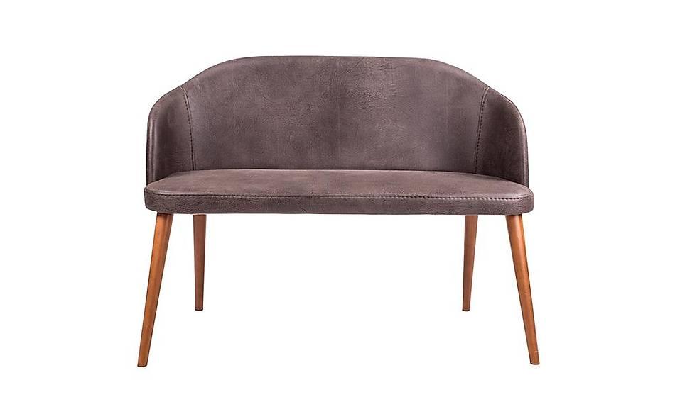Hitit Sandalye 6 Adet