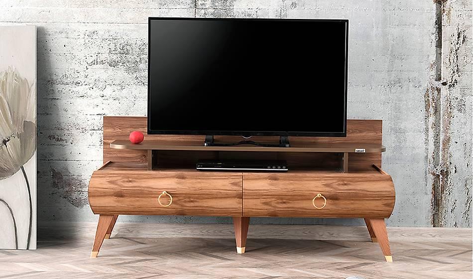 Cool Tv Sehpasý
