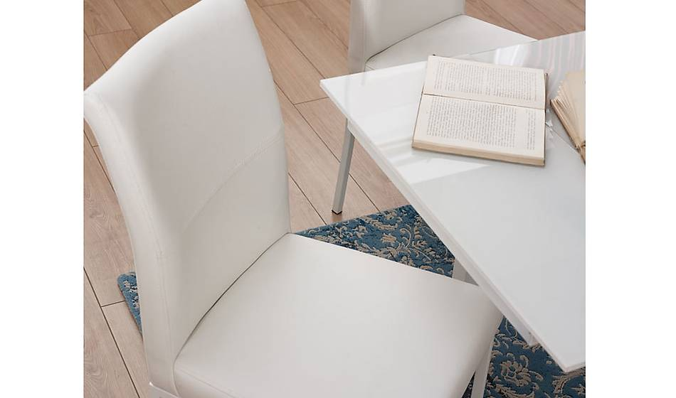 Vetro Sandalye