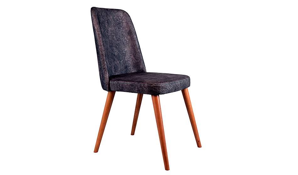 Yýldýz Sandalye 6 Adet