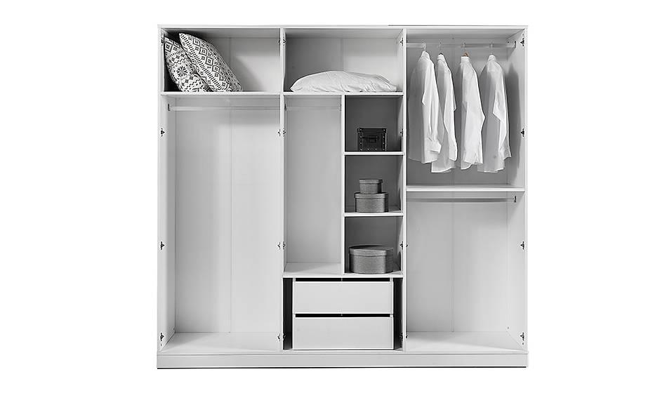 Yeni Yatak Odalarý