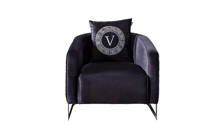 Versace Luxury Berjer